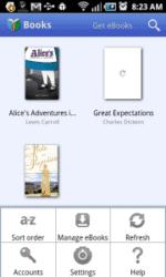 Google-EBooks2-180x300