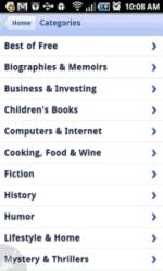 Google-EBooks5-180x300