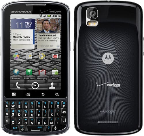 Motorola-DROID-PRO