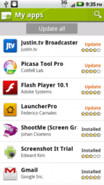 My_apps-337x600