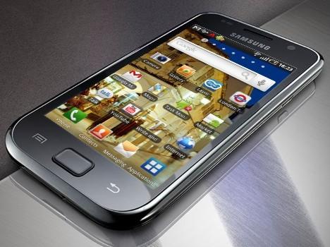 Samsung-Galaxy-S-31