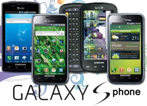 Samsung-Galaxy-S-Phones-1