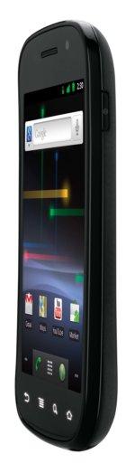 Samsung-NexusS-side4