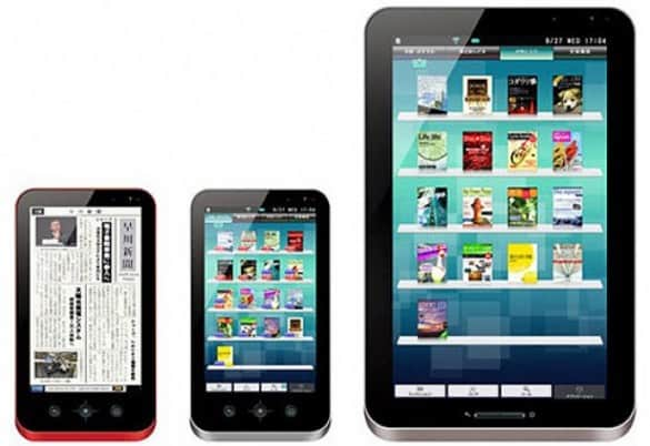 Sharp-Galapagos-Android-Tablet-e1291096574593