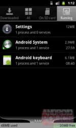 android_23_app_settings