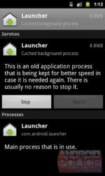 android_23_app_settings_lauincher