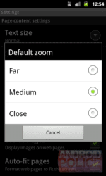 android_23_buttons