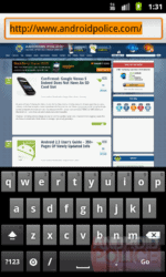 android_23_keyboard