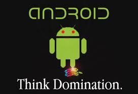 androiddomination