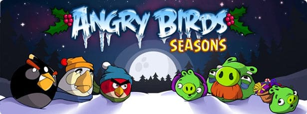 http://www.androidheadlines.com/wp-content/uploads/2010/12/angry-birds-seasons-hits-android-01.jpg