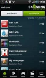 cnn_turk1