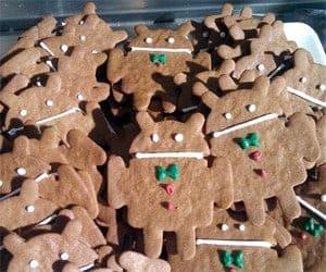 gingerbread-sm