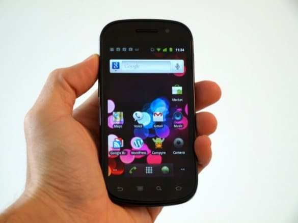 google-samsung-nexus-s-hands-on-review-18-660x4951