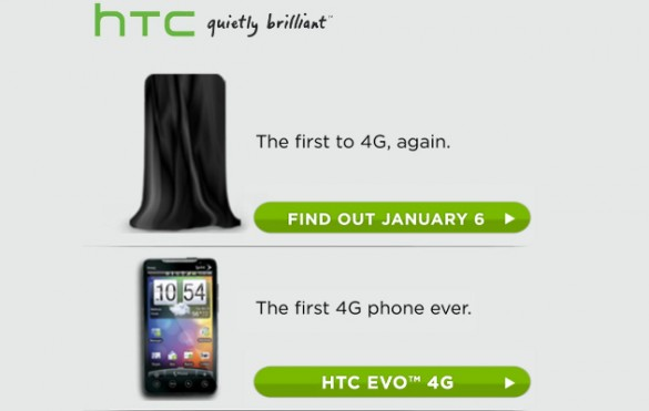 htc-first-to-4g