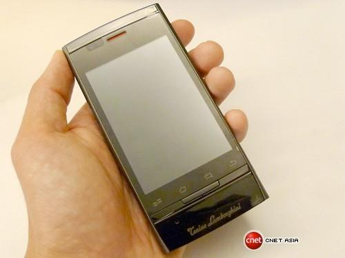 lamborghini-evoluzione-android-cnet-asia-2