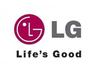 lg_logo-300x227