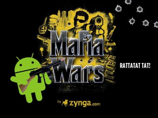 mafia_wars_on_android_devices-540x405