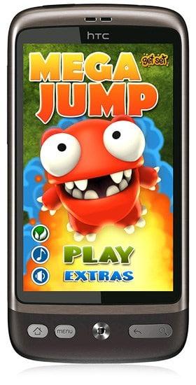 mega-jump-android-title