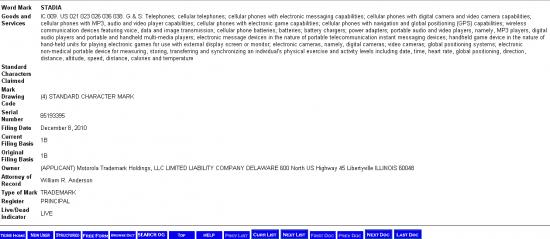 motorola-stadia-trademark-550x239