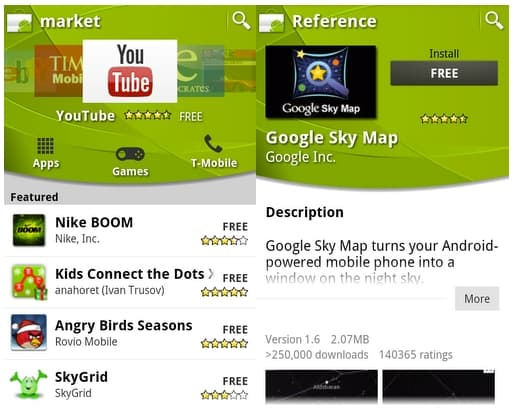 new_android_market (1)