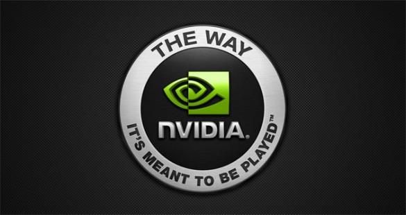 nvidia-played-logo