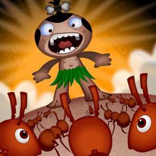 pocket-god-march-of-the-fire-ants-teaser