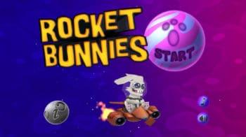 rocket-bunnies-500x280