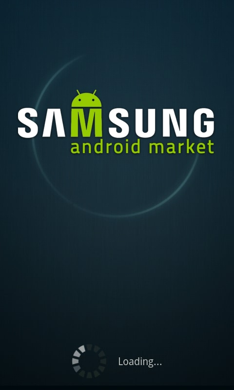 samsung-android-market