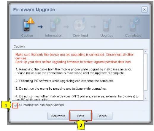 samsung-fasinate-firmware