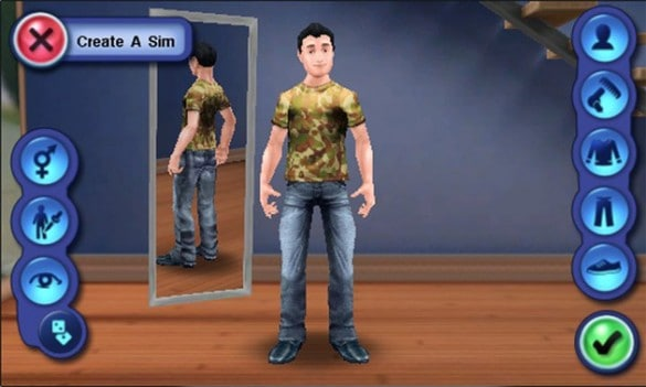 sims-3-mobile