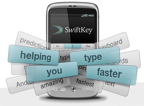swiftkey-web