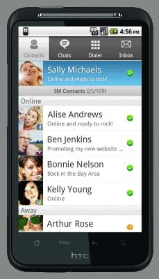 thumb_550_Nimbuzz-Android-Contact-List