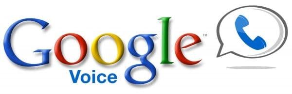 Google-Voice-Logo-600x194