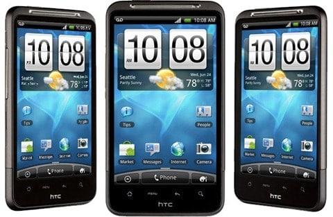 HTC-Inspire-4G-cell-phone-att
