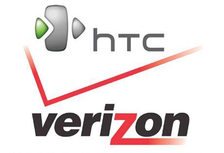 HTC verizon