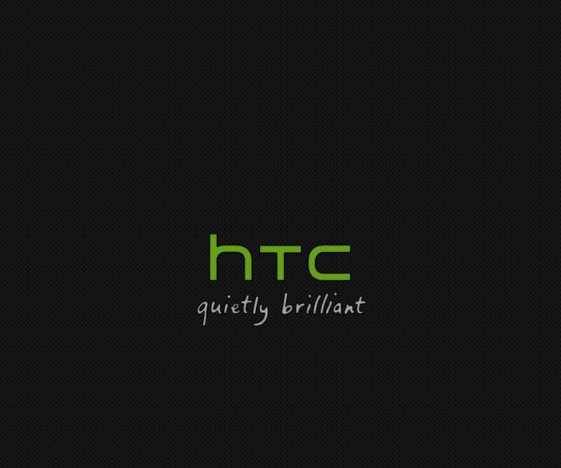HTC quietly brilliant by Madeliniz