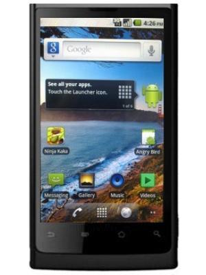 Huawei-U9000-IDEOS-X6