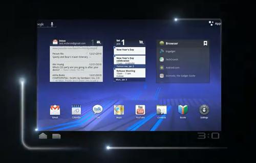 LG-G-Slate-T-Mobile
