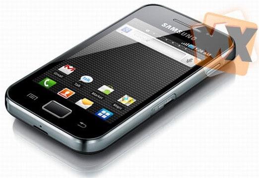 Samsung-S5830-Galaxy-Cooper