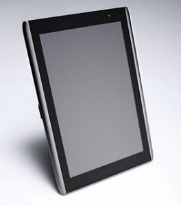 acer-android-tablet-photo-264x300