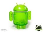 android s2 greeneon pre