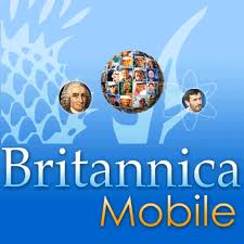 androidbritannica2