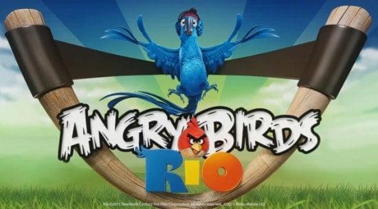 angry-birds-rio-550x305