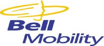 bellmobility