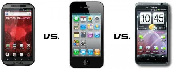 bionic-vs-thunderbolt-vs-iphone1-600x240
