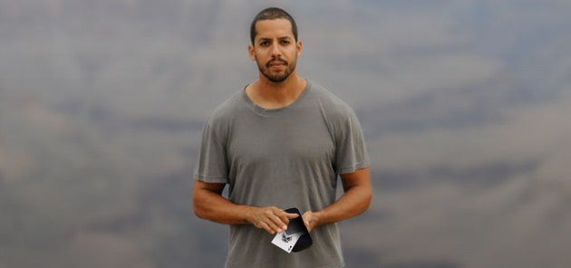 david-blaine-3D-phone-sprint
