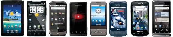 devices_banner