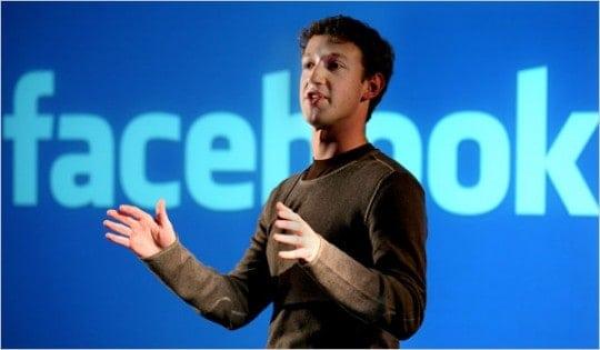 facebook_denies
