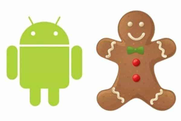 froyo-gingerbread