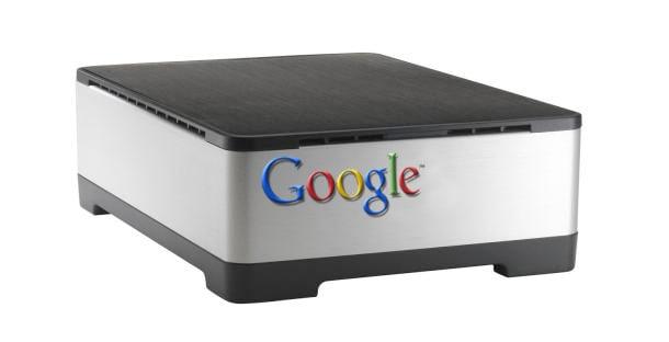 googlebox2